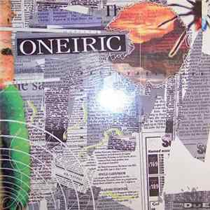 FLAC Oneiric - Dream Land